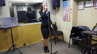 free mp3 songs download - Повстяна наталия tata povstein my heart