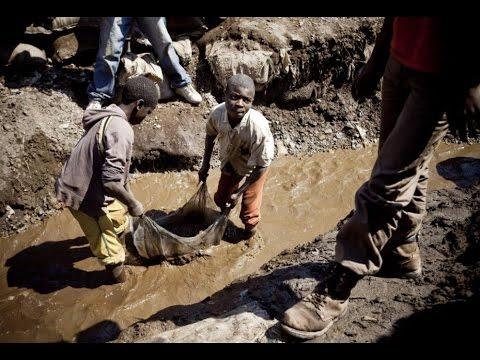 dimond slavery | how diamond made | diamond in africa
