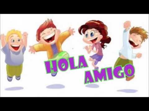 Rum - Hola Amigo Song Lyrics | Anirudh Ravichander | Hrishikesh