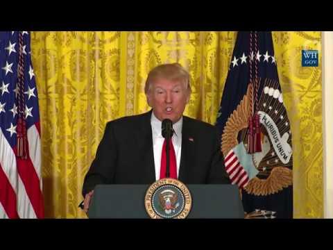 US appeals ruling against Trump
