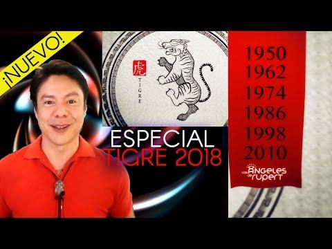 🐯-tigre-2018-🐯feliz-año-chino-del-perro-⛩-tirada-del-perro-&-tao-🐯aÑos-1950-1962-1974-1986-1998-2010