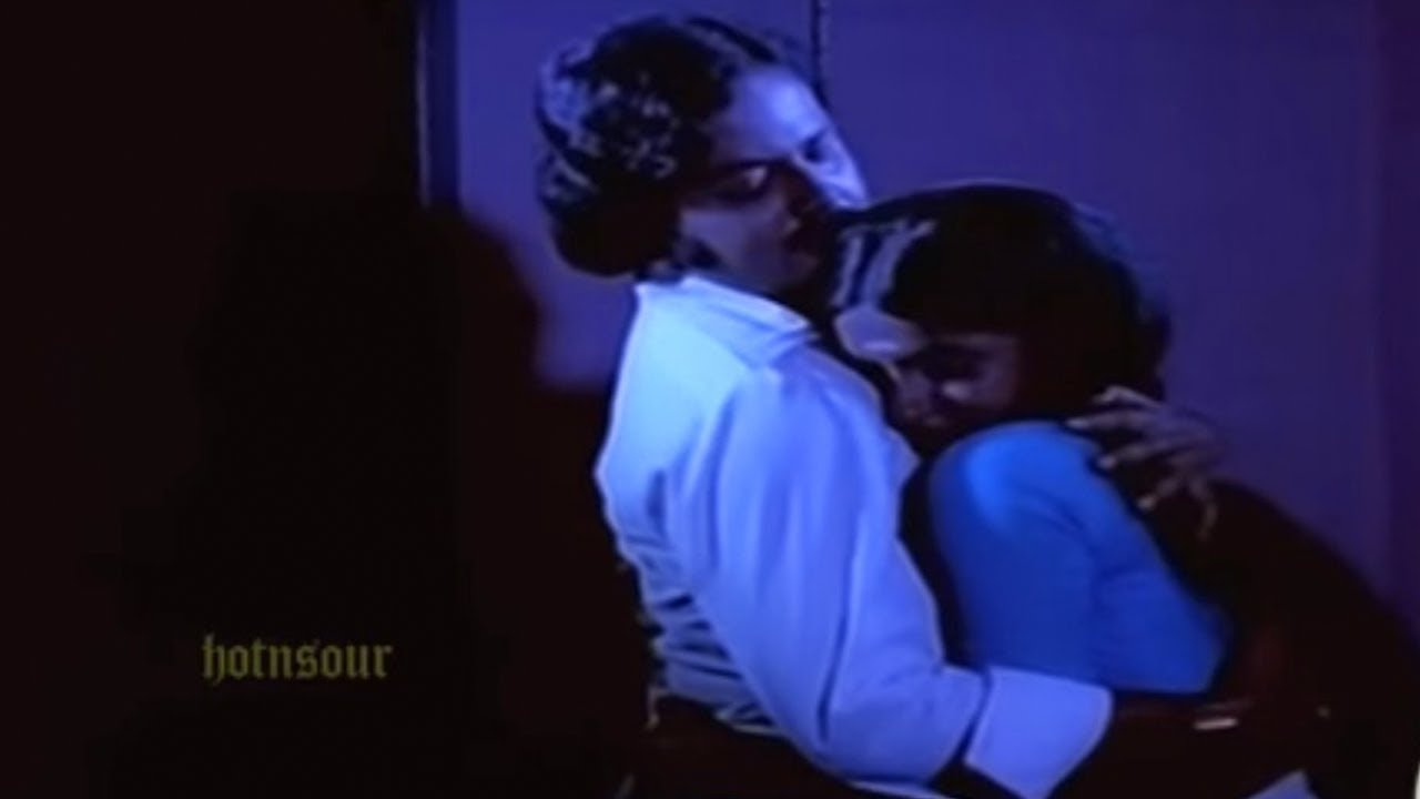Download നീയിന്നു രാത്രി വരണം | Best Malayalam video | Musical Romance | comedy | suspense | Movie