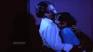 നീയിന്നു രാത്രി വരണം | Best Malayalam video | Musical Romance | comedy | suspense | Movie