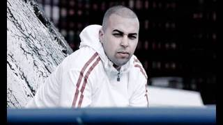 Appa ft. Cheb Boua & Shayna - Twistich Makotilisch NEW 2011 (Download + Lyrics)