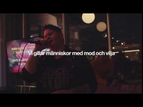 PwC: Karaoke