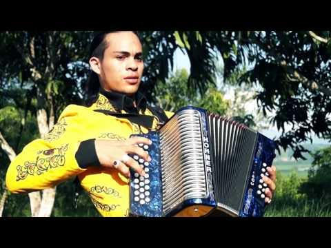 Mariachi Los Halcones feat  Mariachi Solitario   PORQUE TE FUISTE