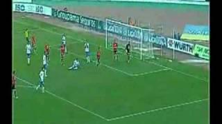 Mallorca (4) - Tenerife (0) MARCA.com