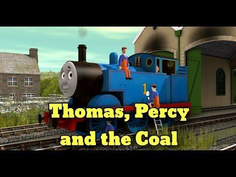 Percy S Prediciment Doovi
