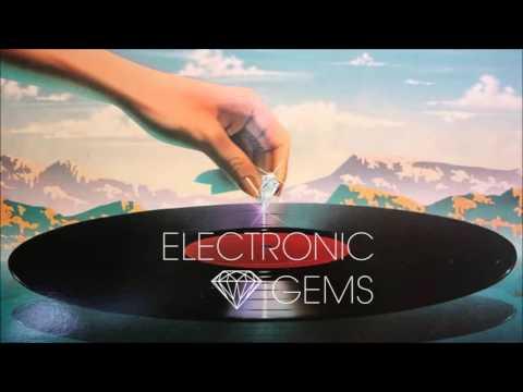 Retro Grooves Mix Pt. 2 [Vaporwave/Nu Disco/Future Funk/Synthwave]
