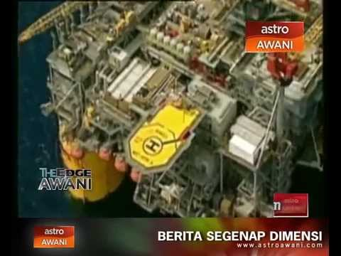 Yinson intends to secure another mid-size FPSO project