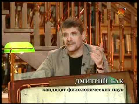 Салтыков-Щедрин. Сказки 1860-х: злоба дня