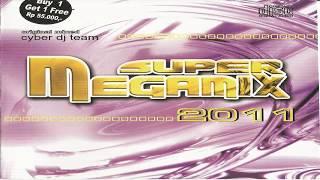 Full Album Lagu Dugem (Super Megamix 2011) Cyber House Dance Remix Music