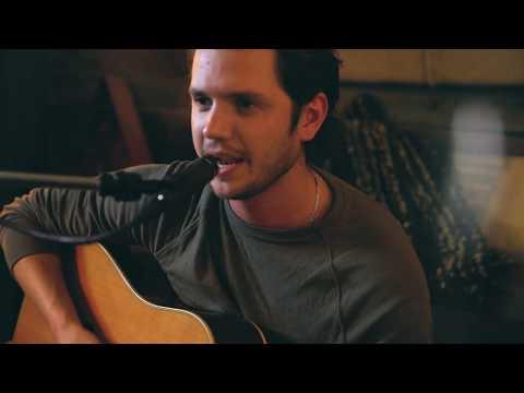 Steve Moakler - Suitcase Acoustic