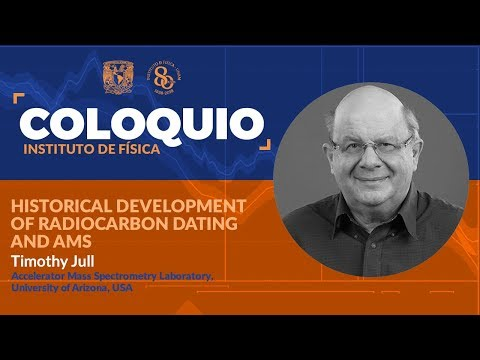 Radiokarbon-Dating youtube Dating-Trainer Maine