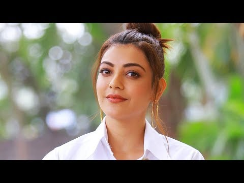 Kajal Aggarwal In Hindi Dubbed 2019 | Hindi Dubbed Movies 2019 Full Movie