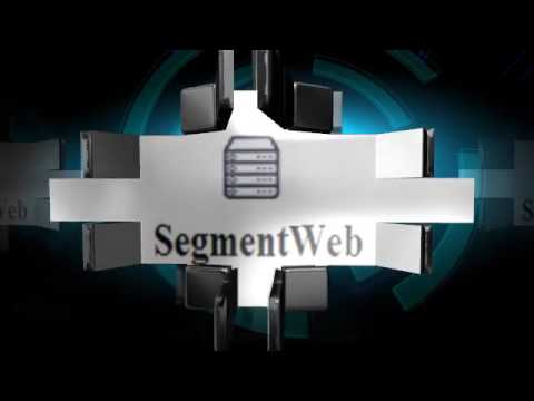 Segment Web Industries - Online Web Services