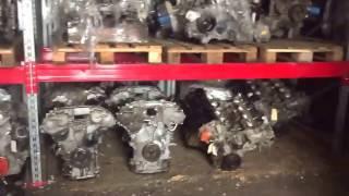 Контрактный Двигатель Самара Купить контрактный Двигатель Бу в Самаре двигатели Самара
