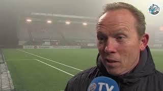 FC Den Bosch TV: Nabeschouwing FC Emmen - FC Den Bosch