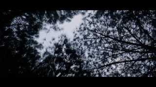 W-Magic feat. Valete e Dj Ketzal - Bicho do Mato   Videoclip Oficial