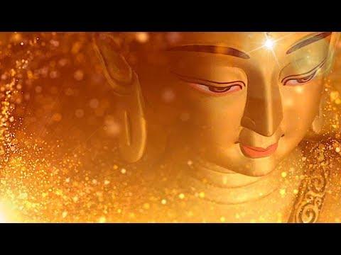 Kinh Phật 2018 Nghe Tới Đâu May Mắn Tới Đó Tài Lộc Phú Quý Đầy Nhà
