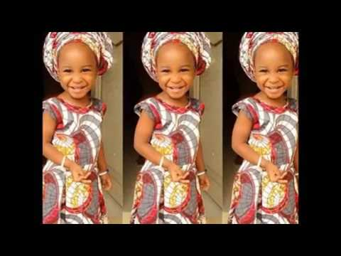 make-your-kid-a-prince---best-and-lovely-kids-dresses---parents-must-see