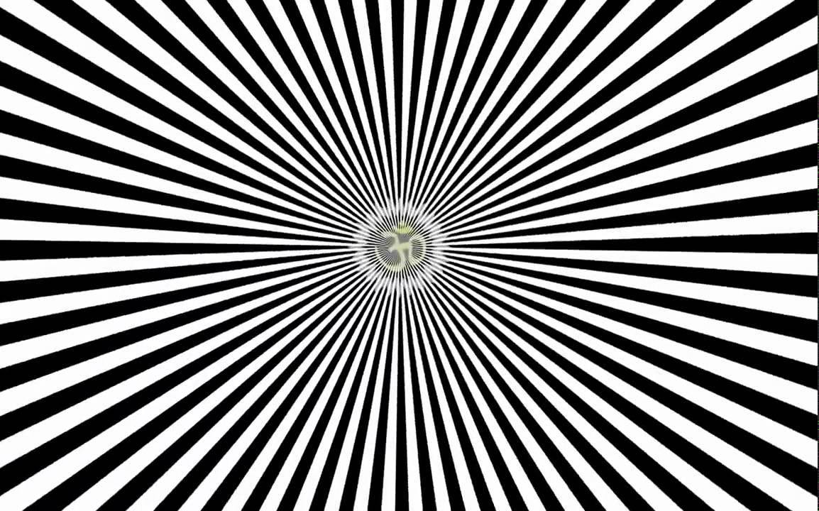 Как научиться гипнозу: самостоятельно, в домашних условиях