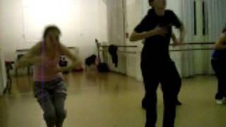 training 2007 Video