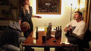 System of a Down - Lonely Day Covered by Bier und Musik