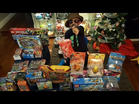 My Favorite Pokemon Store: Carls' Collectibles and Card Shop