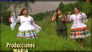 LLAPINITA DE PALLASCA RECUERDO DE UN AMOR - contratos LIMA PERU 3887236 - 992554782