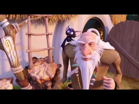 Кадры из фильма Вещий сон