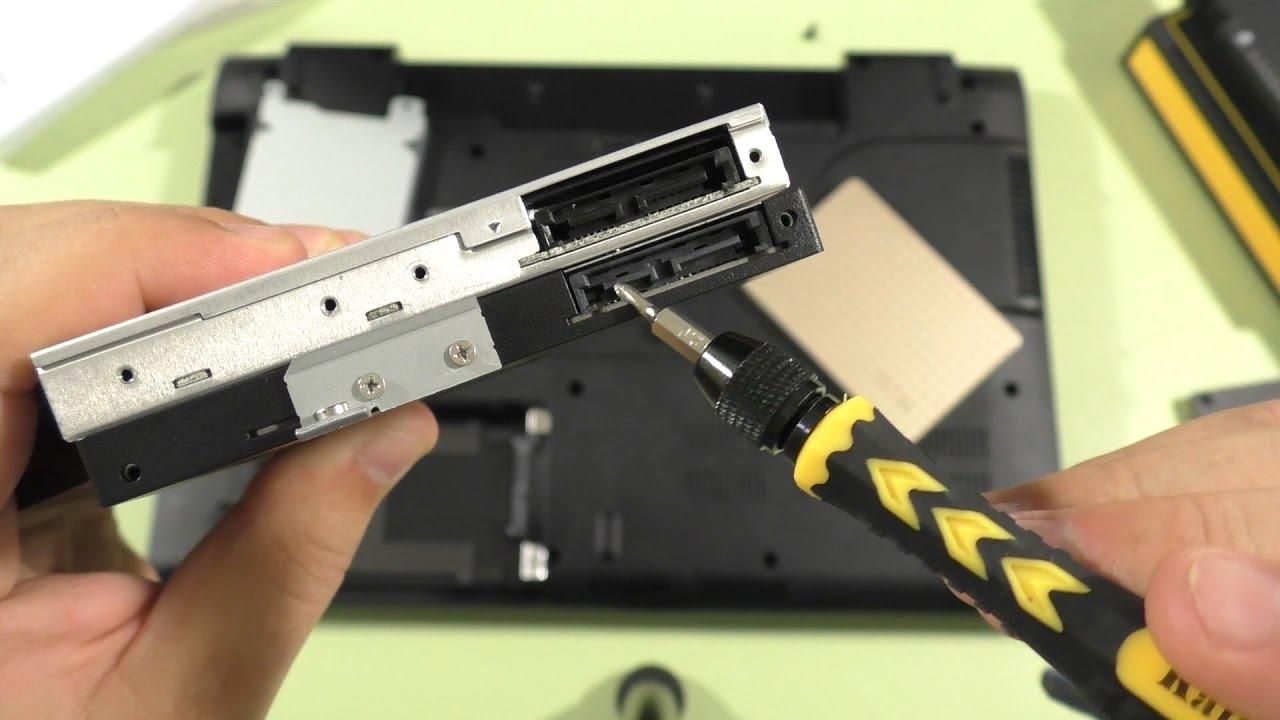 Купить ноутбук подходящий по всем параметрам — на olx. Ua харьков представлено разнообразие моделей и производителей. Новые лэптопы и б /у.