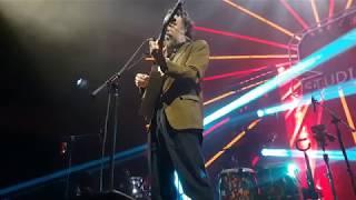 Rodrigo Amarante - Tuyo (Live in Istanbul) | 13/11/18