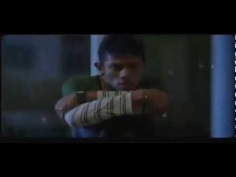 Janji Ku - Meet Uncle Hussain (OST)
