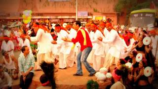 Copy of Aaj Unse Milna Hai Full Song with LYRICS Prem Ratan Dhan Payo Salman Kha