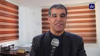 """مواطنون في كفر خل: """"لا يوجد طريق إلى منازلنا"""""""