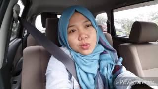 Video Ngebolang di Curup Kabupaten Rejang Lebong download MP3, 3GP, MP4, WEBM, AVI, FLV Desember 2017