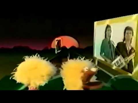 Joy - Hello (Musicvideo) - HD