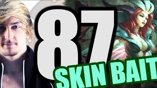 Siv HD - Best Moments #87 - SKIN BAIT