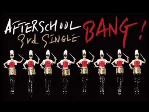 after school bang mv 1080p