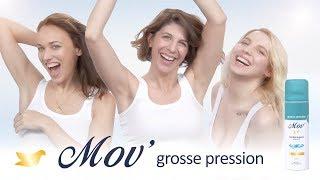 Download Video Mov' Grosse Pression - Parodie MP3 3GP MP4
