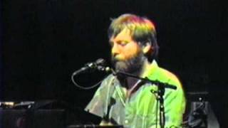 Little Red Rooster (2 cam) - Grateful Dead - 10-9-1989 Hampton, Va set1-03