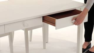 Set Up a Play Area for Your Kids with Craft Tables and Kids Chairs| Pottery Barn Kids