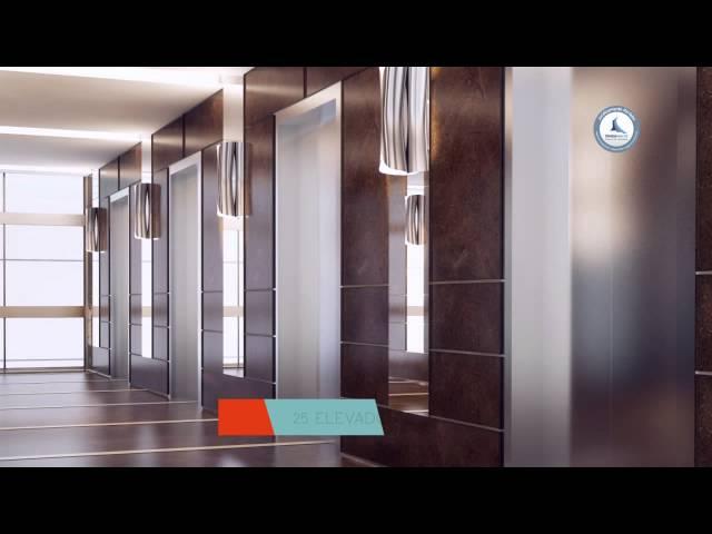 BS DESIGN - Conforto e Funcionalidade - Um salto para o Futuro