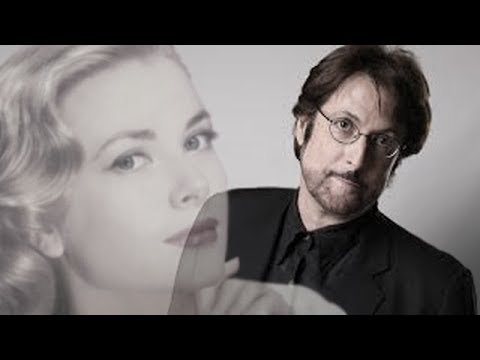 Something new in my life - Stephen Bishop