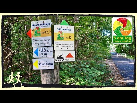 marathon-route-rund-um-welver