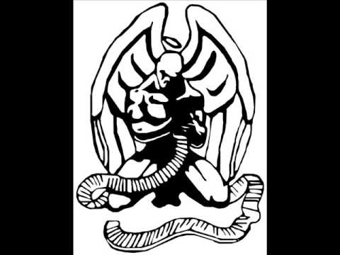 2Pac - Immortal (ft. Big Syke, Fatal, Yaki Kadafi) (NEW LEAK)