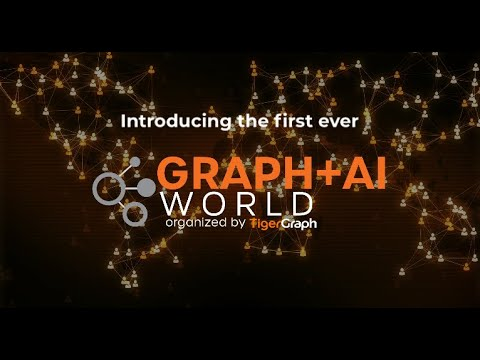 Graph + AI World 2020