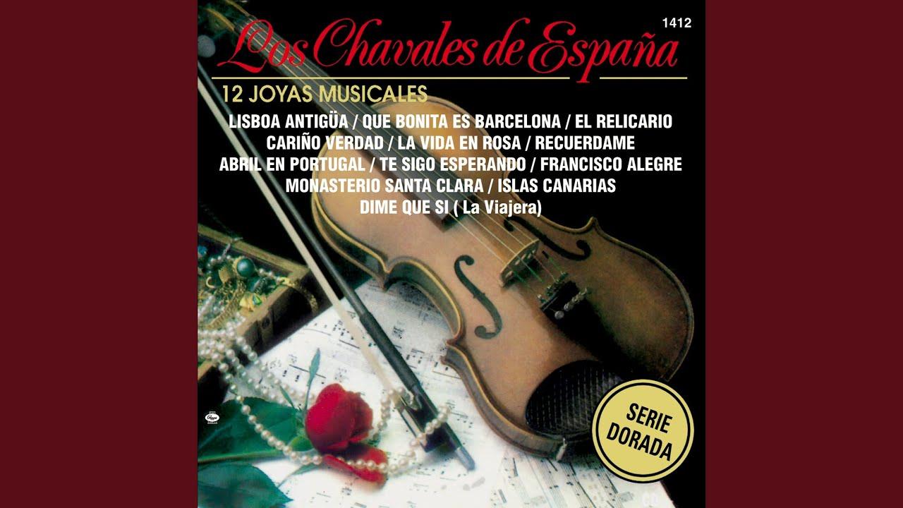 Lucho Gatica - Clasicos Latinos (2005) lyrics at The Lyric ...