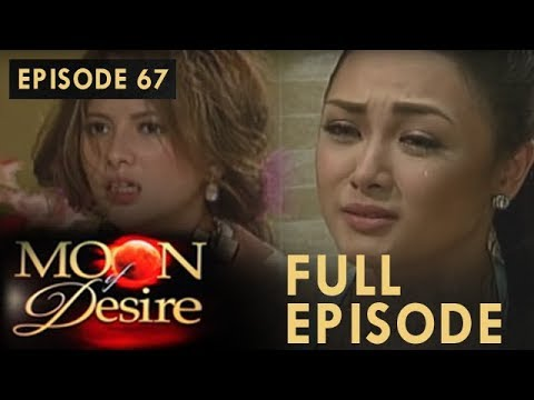 Moon Of Desire | Full Episode 67